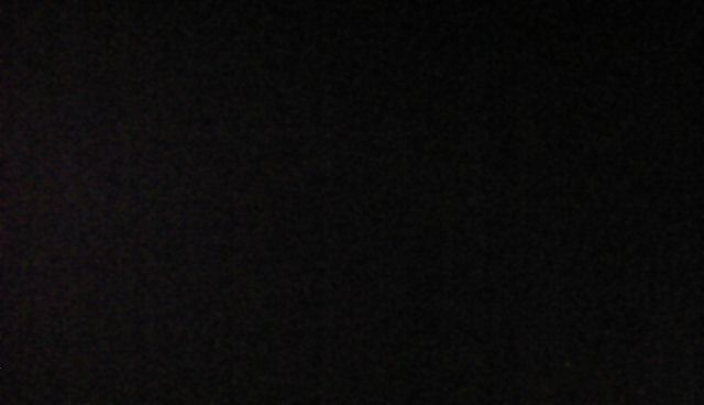 Moab Bald Mesa East Weather Camera