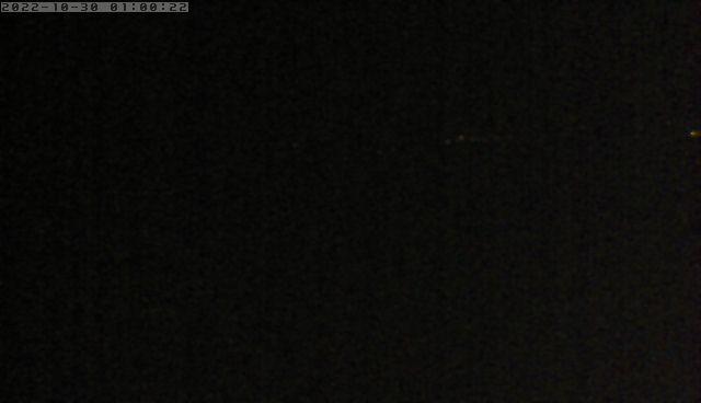 Horn Mountain Camera 2