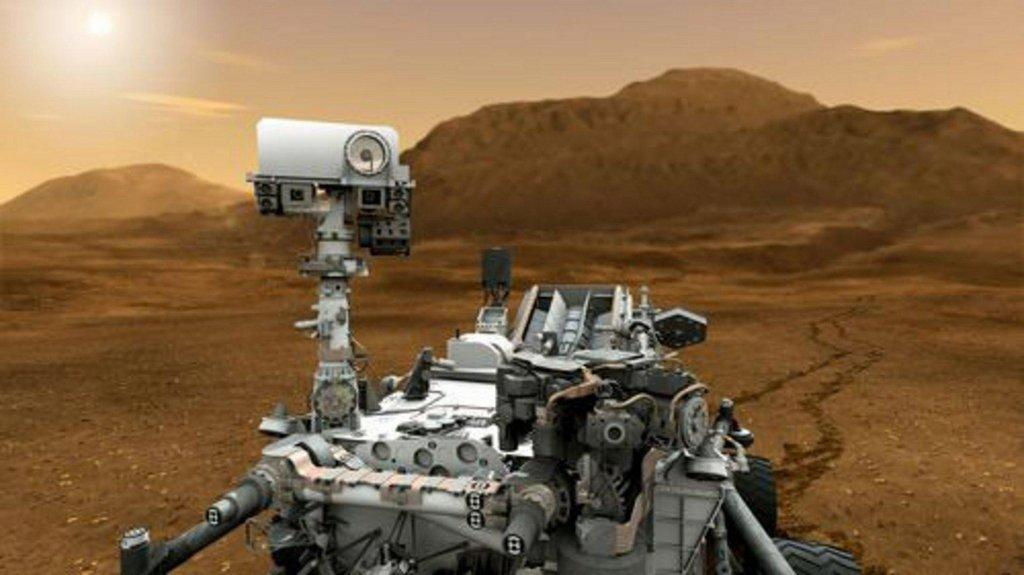 NASA-curiosity-rover1.jpg