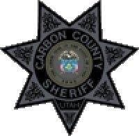 CC-Sheriff1.jpg