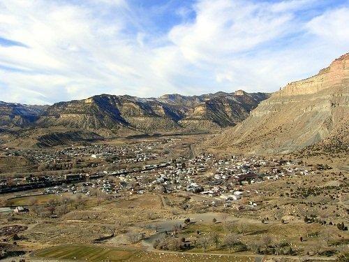 Helper-Utah-photo-courtesy-of-Darrin-Teply.jpg