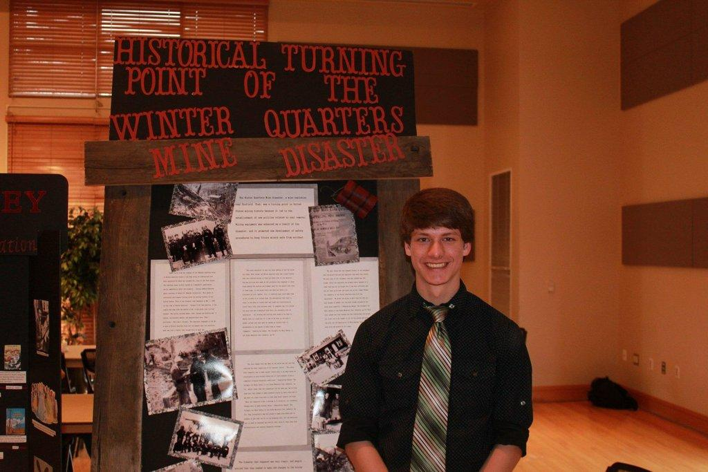 Robby-Jewkes-HJH-shows-off-his-exhibit..jpg