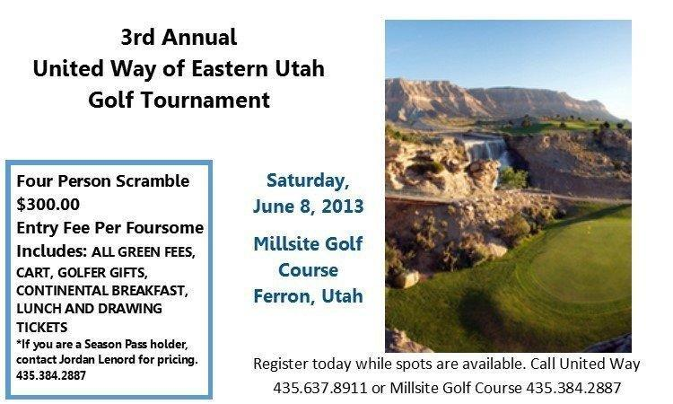 Save-The-Date-Golf-Tournament.jpg
