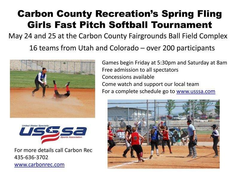 Spring-Fling-Tournament-Flyer-2013.jpg