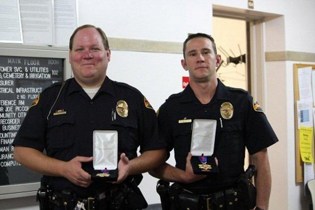City-COuncil-Police-Award-024.jpg