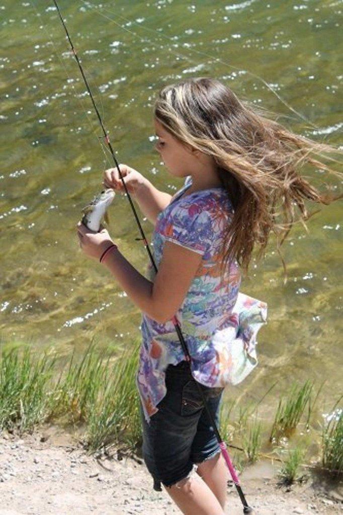 Free-Fishing-Day-114.jpg