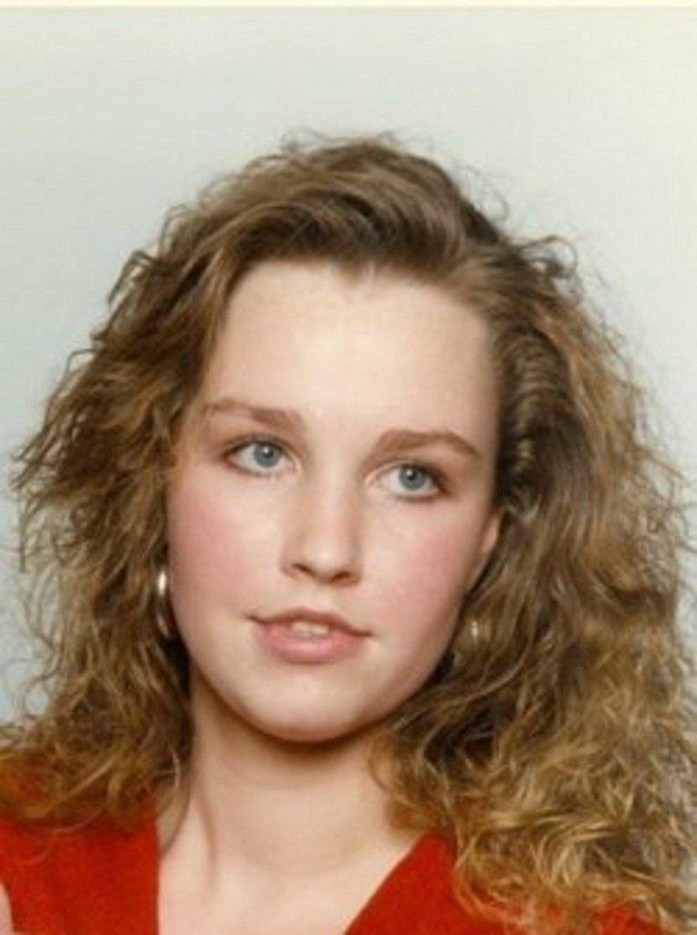 Heidi-Sacco-Grange.jpg