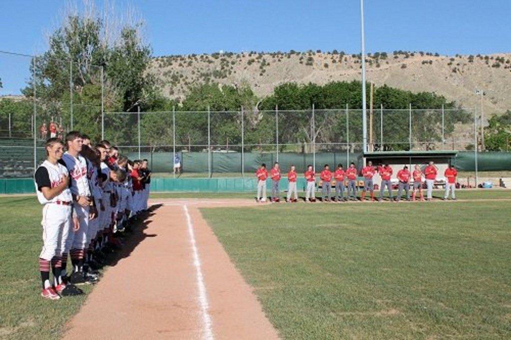 Helper-AL-Baseball-006.jpg