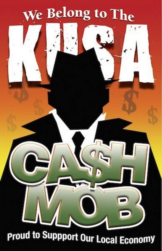 KUSA-Cash-Mob.jpg