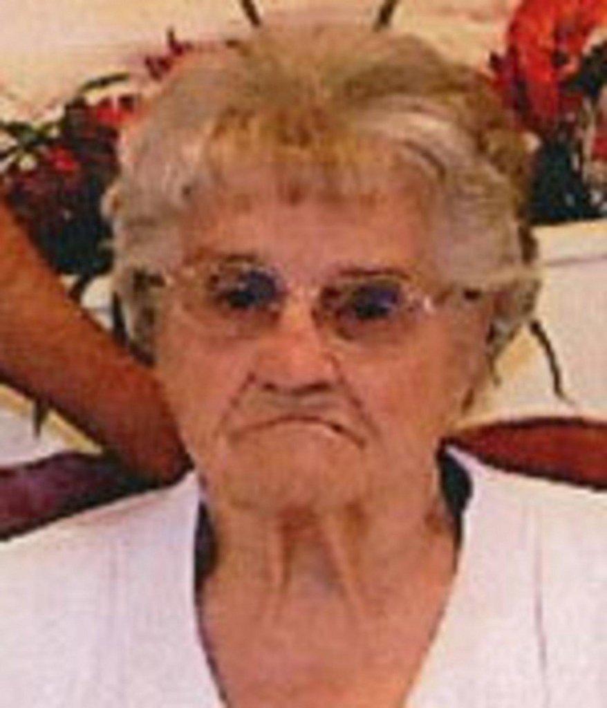 Phyllis-Ann-Mott-Dot-Allred.jpg