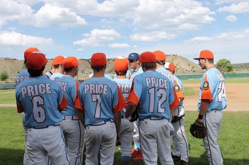 Price-American-Legion-Baseball-June-12-045.jpg