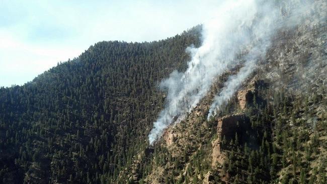 Rock-Creek-Fire1.jpeg