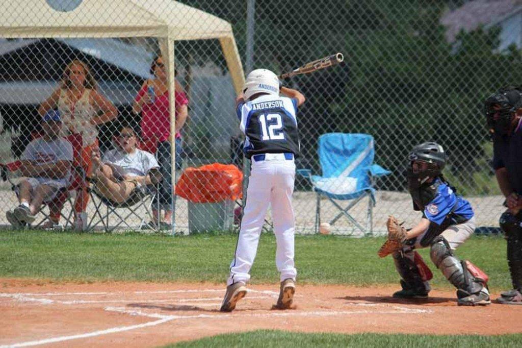 book-signing-baseball-etc-145.jpg
