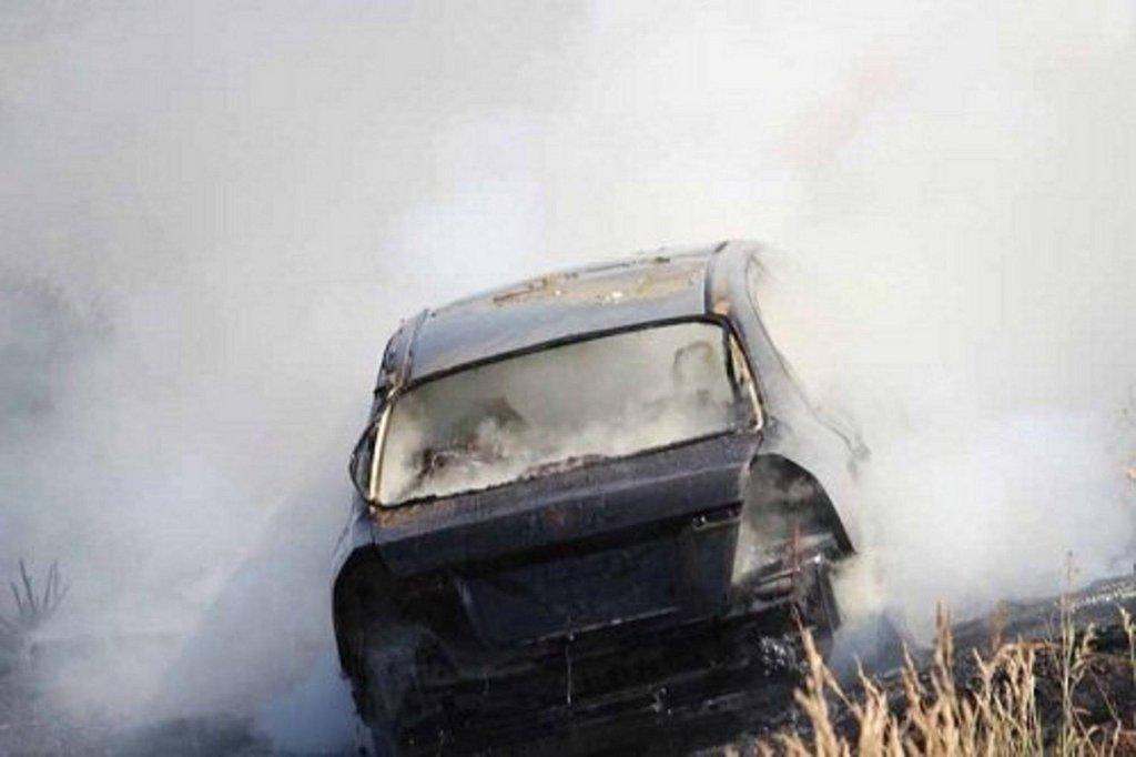 car-fire-013.jpg
