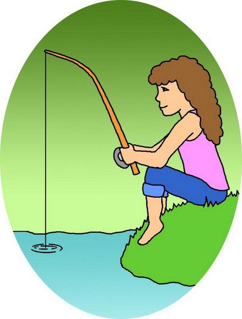 girlfishing.jpg