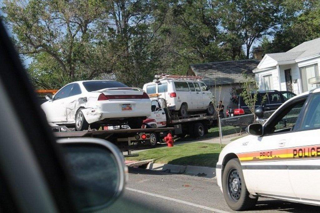 Auto-vs-House-accident-July-2013-0281.jpg