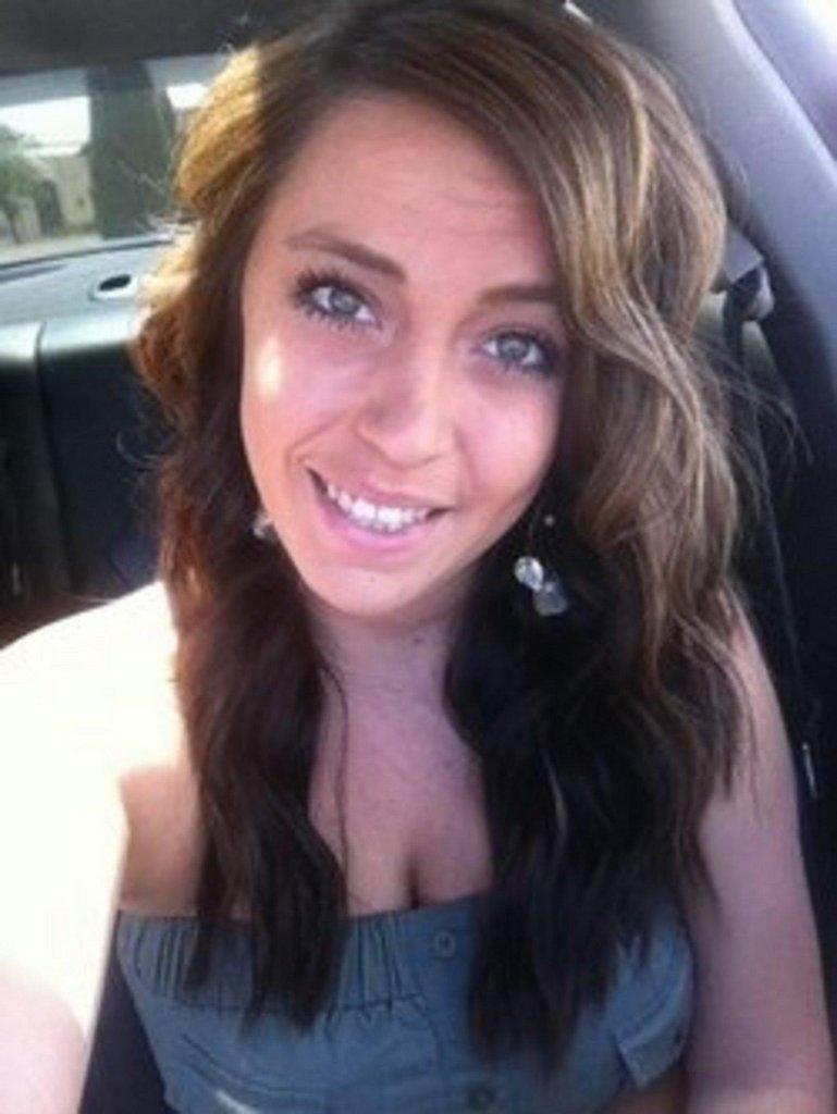 Brooke-Tomadakis.jpg