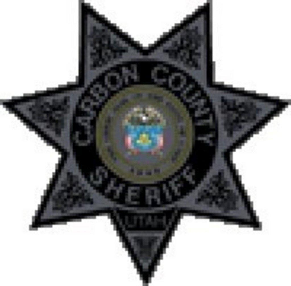 CC-Sheriff.jpg