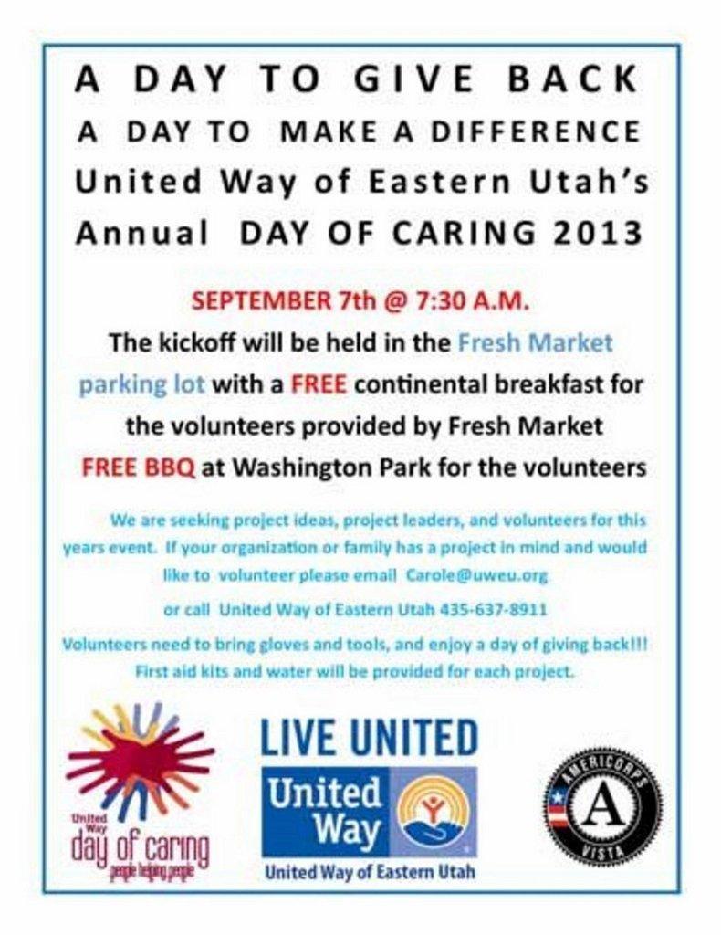 DOC-2013-Volunteer-flyer.jpg
