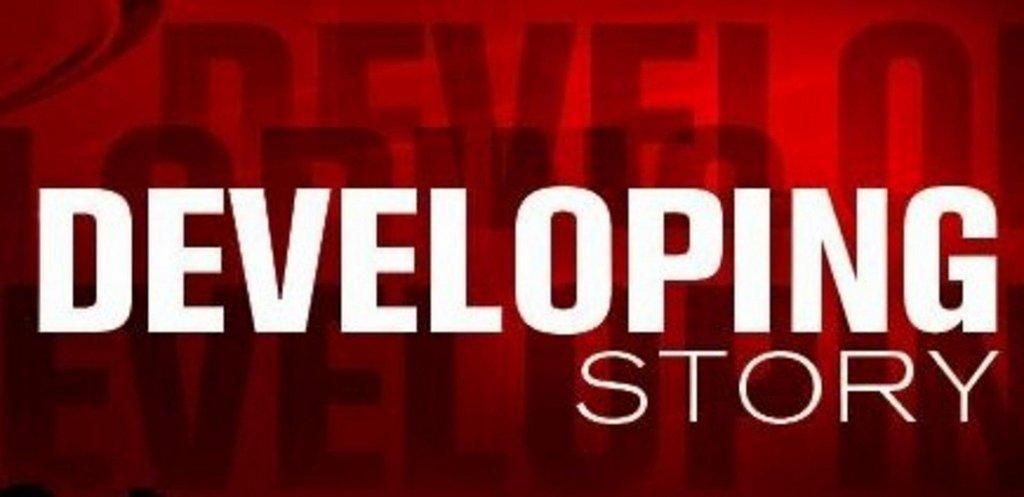 Developing-Story3.jpg