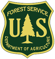 Forest-Service.png