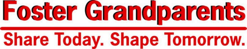 Foster-Grandparent-Banner.jpg