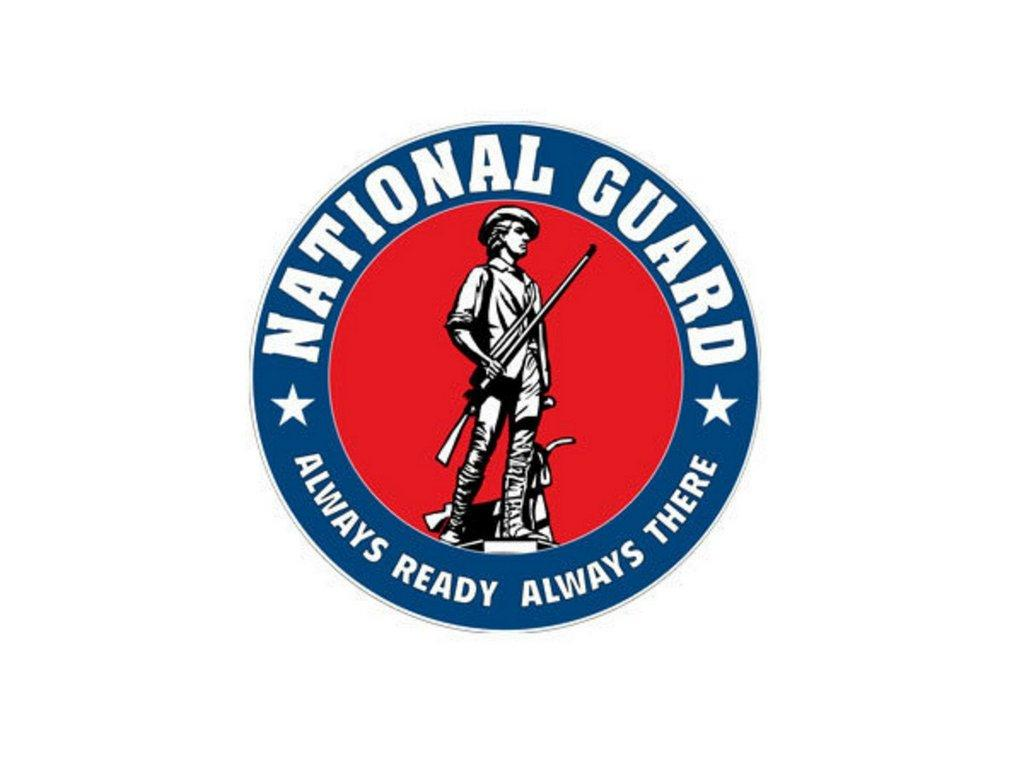 National-Guard-Logo.jpg