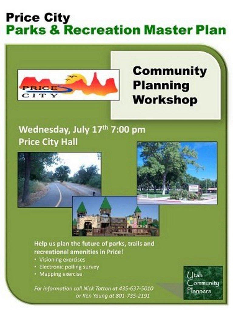 Parks-Plan-Workshop-Flyer.jpg