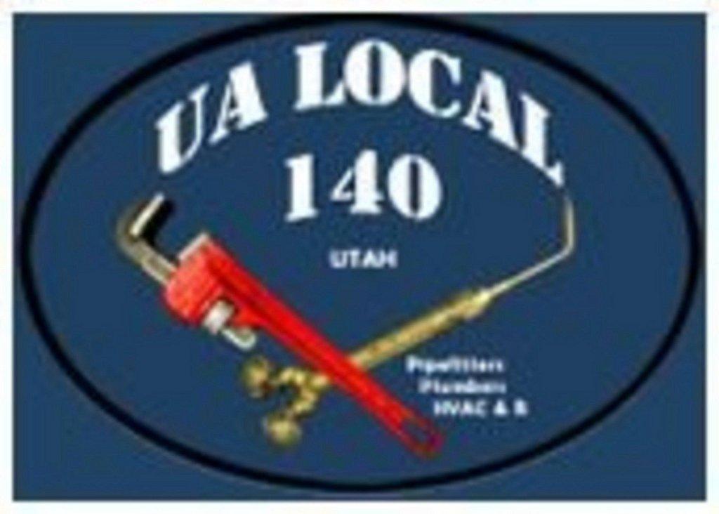 UA140.jpg