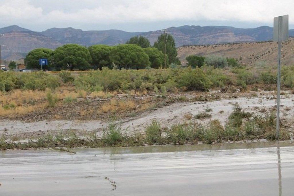 flood-004.jpg