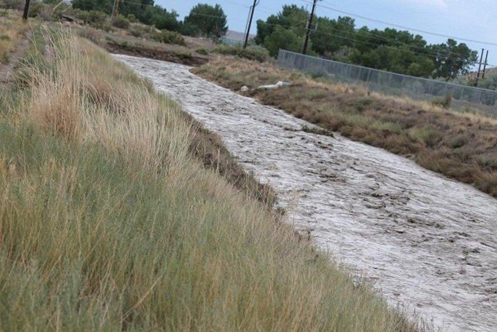 flood-0121.jpg