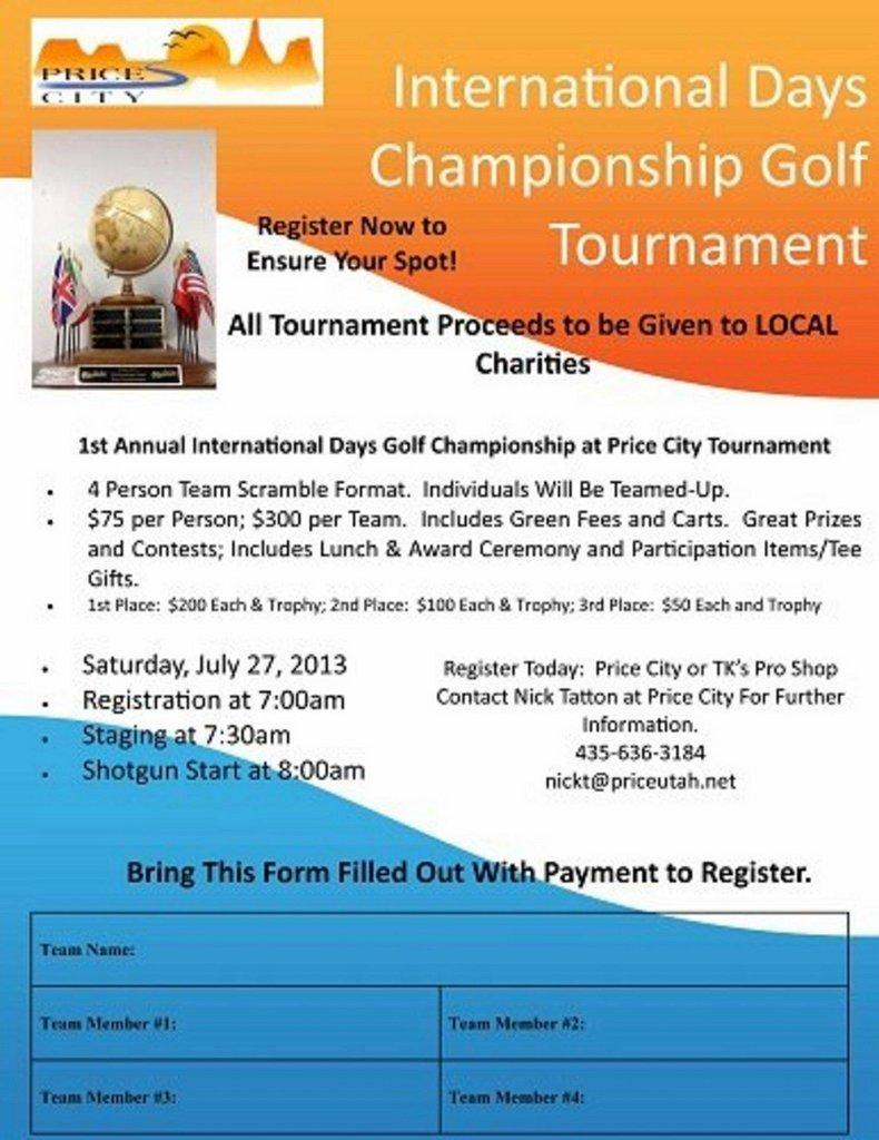 golf-tournament-ad-with-reg-form-6-13-13.jpg