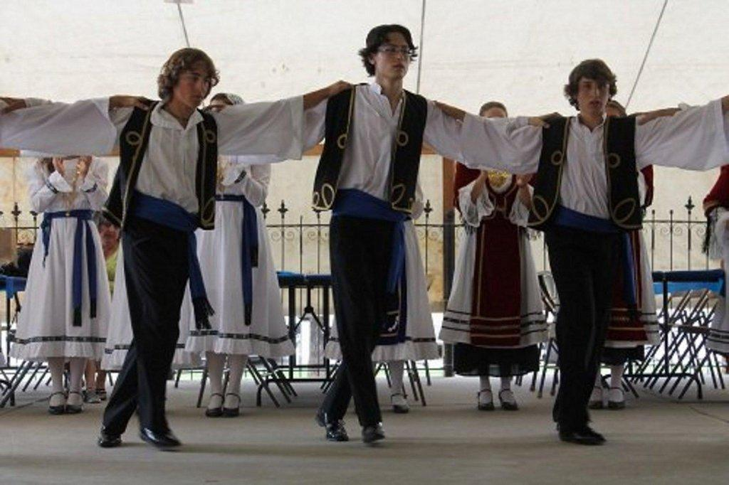 greek-festival-friday-091.jpg
