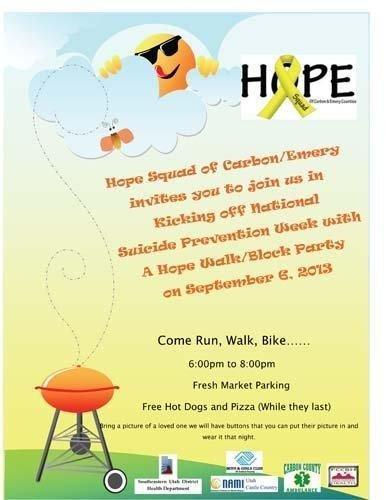 2013-Hope-Walk.jpg