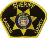 Carbon-County-Sheriff.jpg