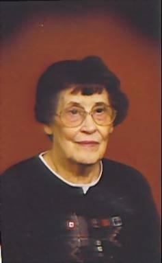 Edna-Trent-Murphy.jpg