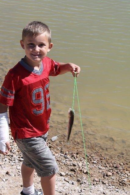Free-Fishing-Day-003.jpg