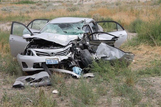 Hwy-6-accident-near-Green-River-0171.jpg