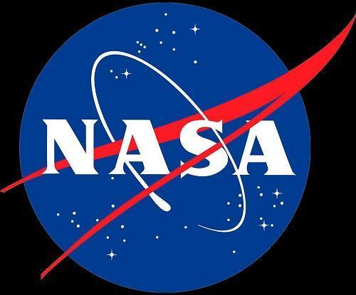 NASA.jpeg