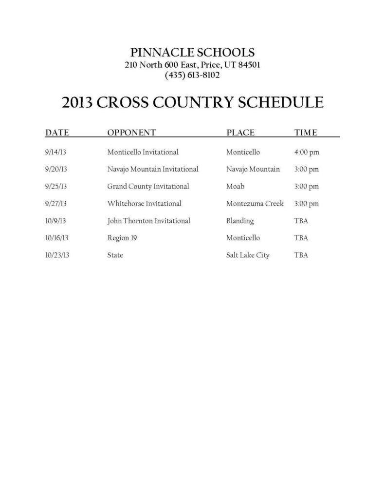 PHS-2013-Cross-Country-Schedule.jpg