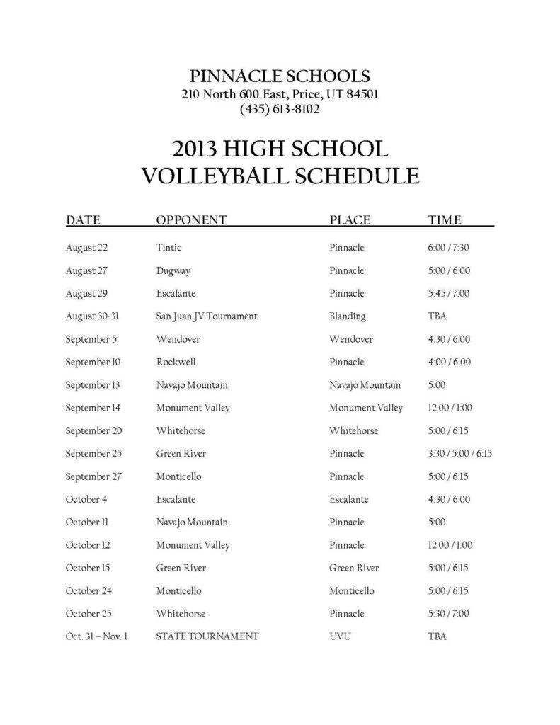 PHS-2013-Volleyball-Schedule.jpg