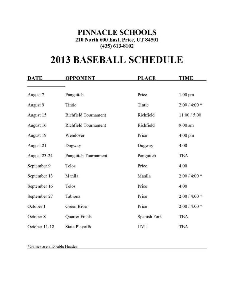 Pinnacle-Baseball-Schedule-2013.jpg