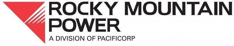 Rocky-Mountain-power.jpg