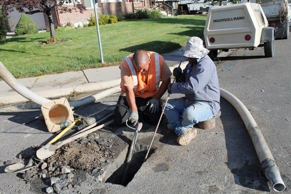 emery-telcom-construction-002.jpg