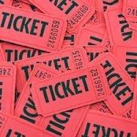 ticket-scam.jpg