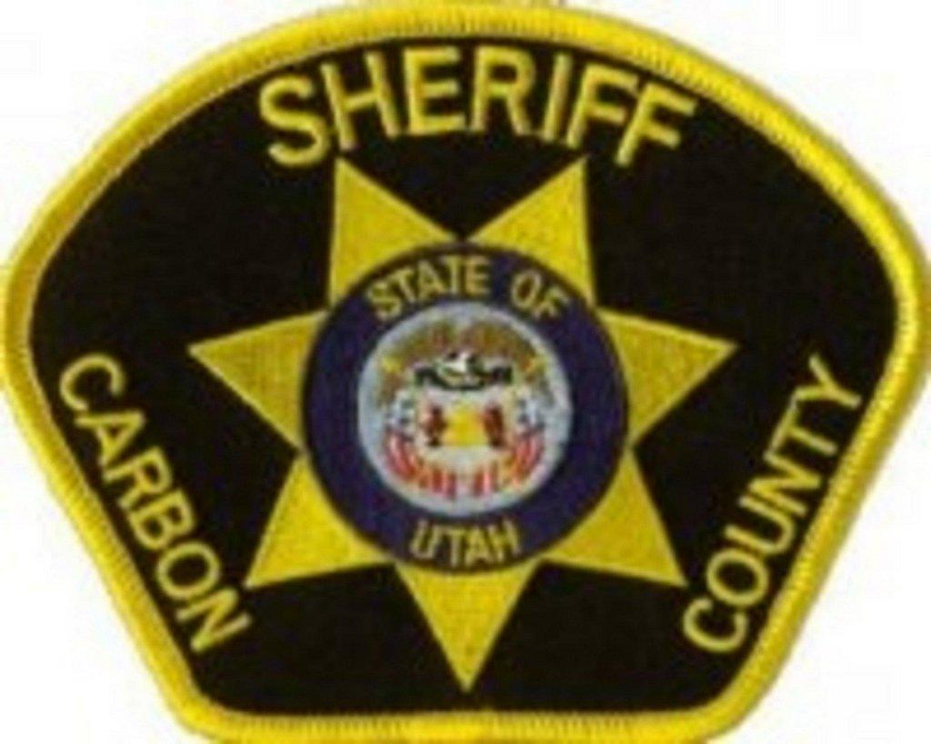 Carbon-County-Sheriff1.jpg