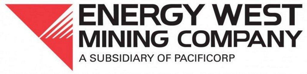 Energy-West-LOGO.jpg