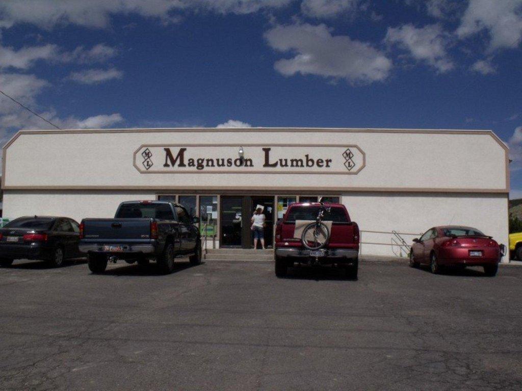 Magnuson-Lumber.jpg