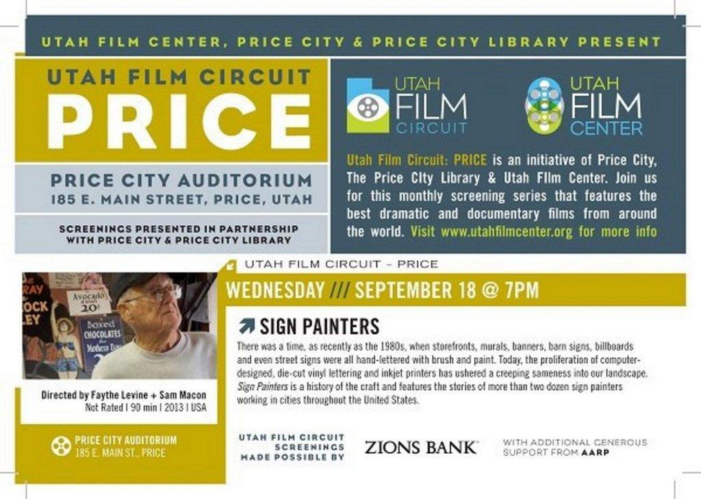 PRICE_Sign-Painters_UTFC_ad.jpg