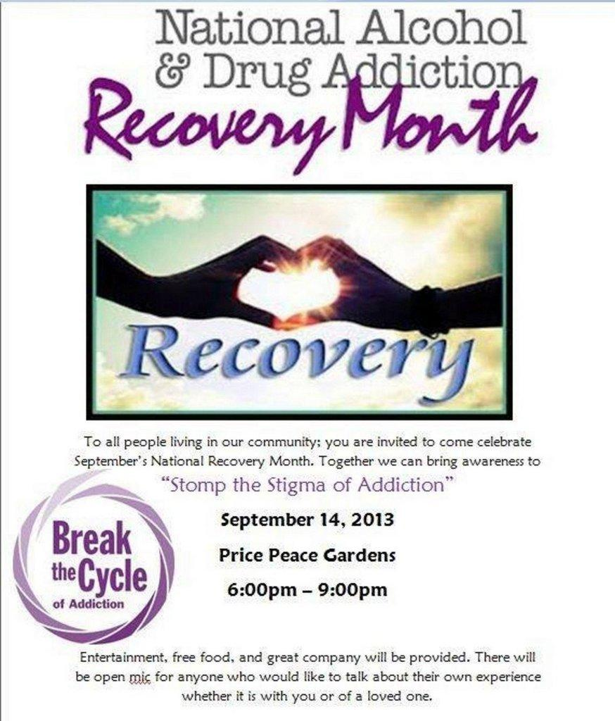 addiction-recovery-poster.jpg